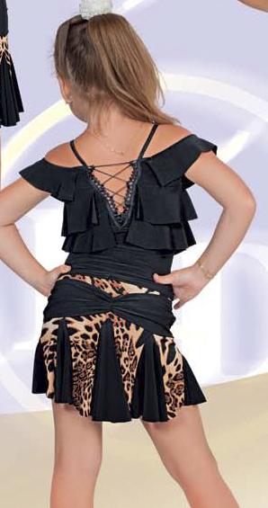 Блуза БЛ №339