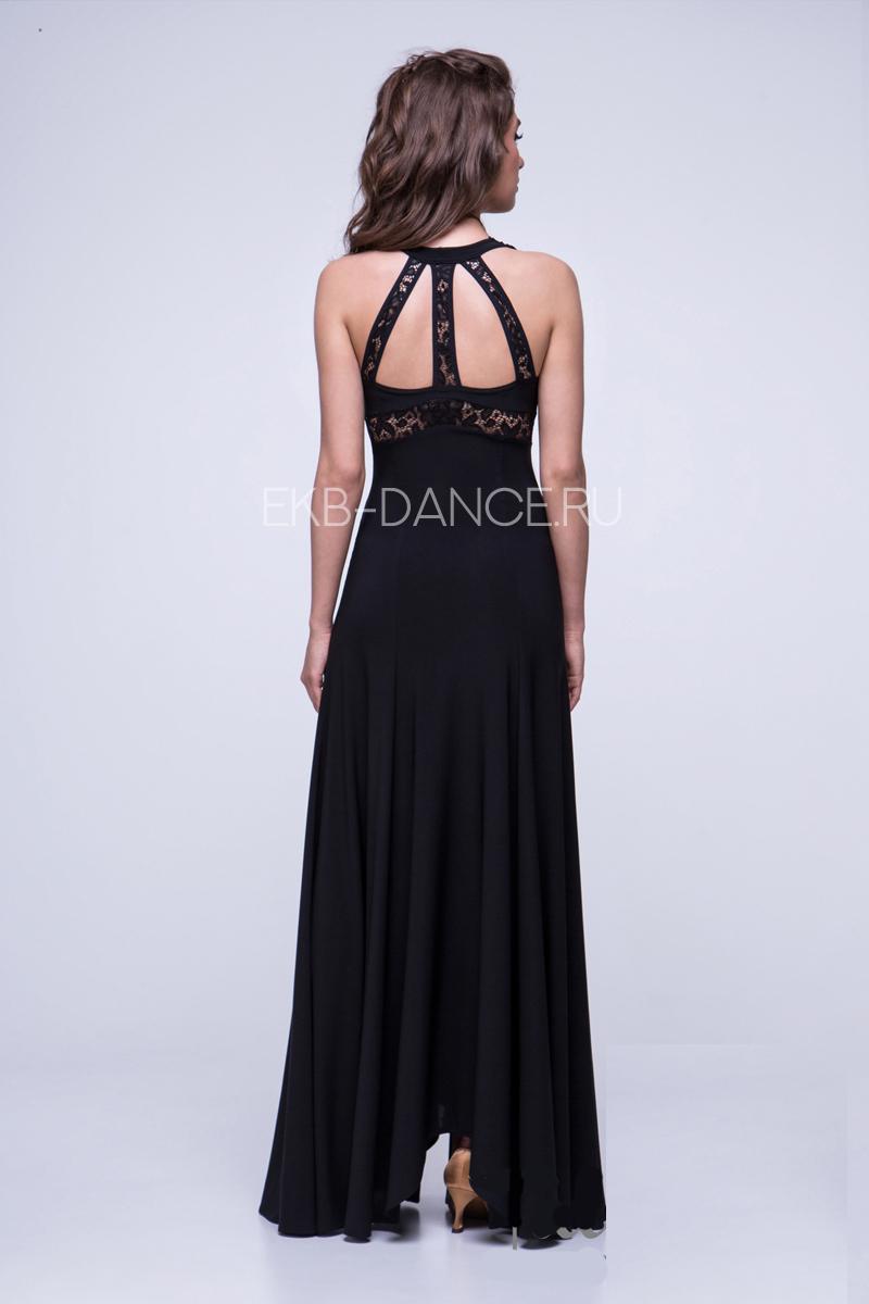 Платье стандарт ПС150