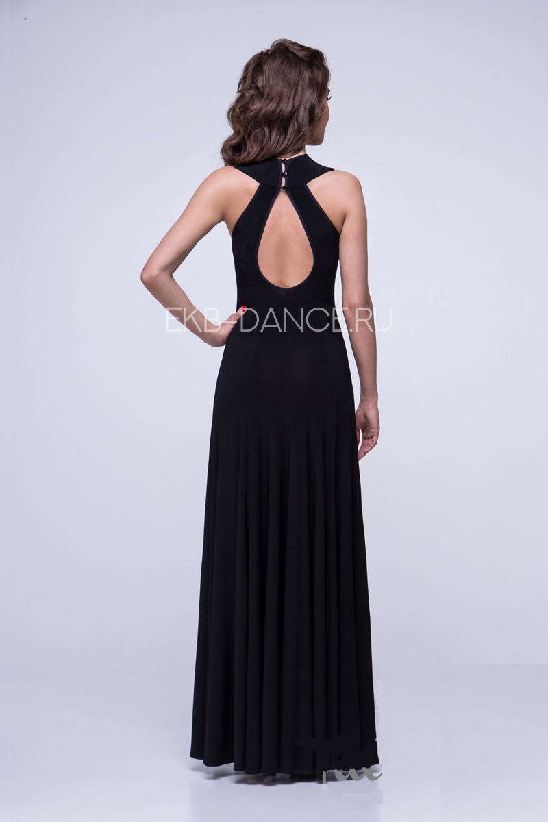 Платье стандарт ПС159