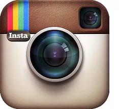 группа в Instagram