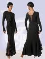 Платье Стандартное (ПС №367)