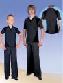 Рубашка мужская (ФБМ №307)