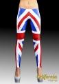 British flag (СА-035)