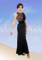 Платье стандарт (ПС №683)