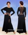 Платье Стандарт (ПС №684)