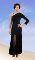 Платье стандарт (ПС №686)