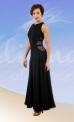 Платье стандарт (ПС №688)