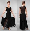 Платье стандарт (ПС 752)