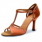 Туфли женские ЛАТИНА