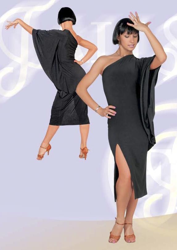 строгие платья