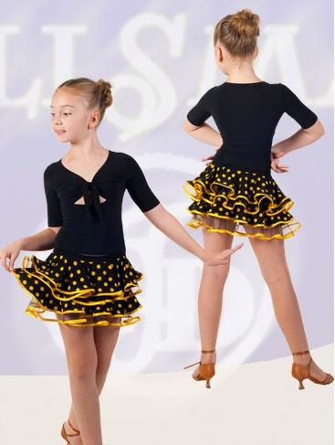 детская одежда d lt g